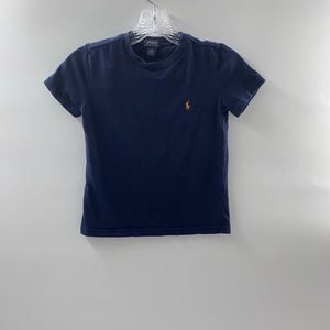 Polo Ralph Lauren Boys Kids Shirt